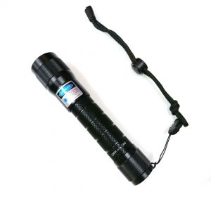IP 68 Waterproof Laser Pointer
