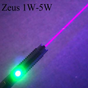 New arrival Zeus powerful burning laser pointer 1000mW/2000mW 3000mW/5000mW available