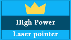 high-powered-lasers